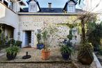 Sale House 5 rooms 160m² Espoey (64420) - Photo 9