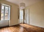 Sale Apartment 4 rooms 120m² PAU - Photo 3
