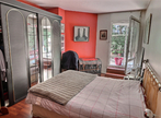 Sale Apartment 4 rooms 100m² PAU - Photo 9