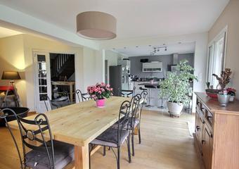 Vente Maison 6 pièces 171m² RONTIGNON - Photo 1