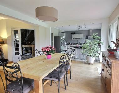 Vente Maison 6 pièces 171m² RONTIGNON - photo