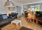 Sale House 7 rooms 290m² Pau (64000) - Photo 4