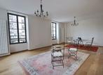 Sale Apartment 4 rooms 119m² PAU - Photo 4