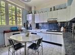 Sale House 8 rooms 270m² Pau (64000) - Photo 3