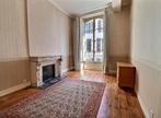 Sale Apartment 7 rooms 210m² PAU - Photo 3