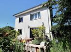 Sale House 5 rooms 100m² Pau (64000) - Photo 1