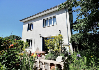 Sale House 5 rooms 100m² Pau (64000) - Photo 1