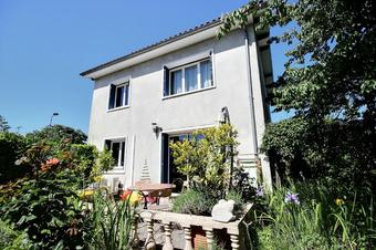 Vente Maison 5 pièces 100m² Pau (64000) - Photo 1