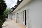 Sale House 7 rooms 270m² Pau (64000) - Photo 2