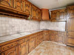 Sale House 8 rooms 145m² MORLAAS - Photo 2