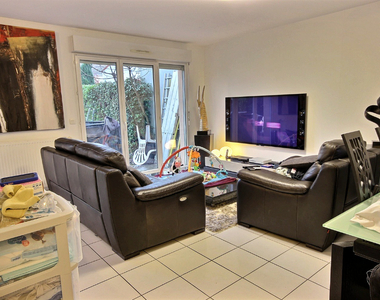Sale House 5 rooms 90m² Pau (64000) - photo