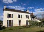 Sale House 6 rooms 200m² UZOS - Photo 1