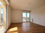 Sale Apartment 3 rooms 69m² PAU - Photo 6