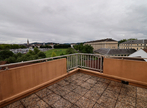 Vente Appartement 2 pièces 45m² Pau (64000) - Photo 1