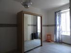 Vente Appartement 2 pièces 37m² Pau (64000) - Photo 4