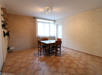 Sale Apartment 4 rooms 75m² PAU - Photo 5
