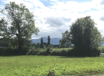 Sale Land BENEJACQ - Photo 2