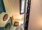 Vente Maison 12 pièces 458m² LAROIN - Photo 6