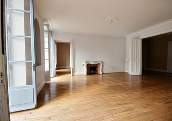 Vente Appartement 6 pièces 244m² Pau (64000) - photo
