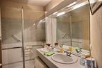 Sale Apartment 3 rooms 76m² Pau (64000) - Photo 4