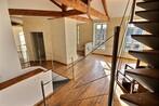 Sale Apartment 3 rooms 83m² Pau (64000) - Photo 3
