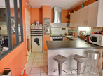 Sale Apartment 4 rooms 100m² PAU - Photo 6