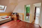 Vente Maison 5 pièces 140m² Ousse (64320) - Photo 7