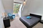 Sale House 7 rooms 190m² Jurançon (64110) - Photo 5