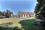 Sale House 5 rooms 120m² Artigueloutan (64420) - Photo 2