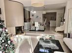 Sale House 6 rooms 165m² Lons (64140) - Photo 2
