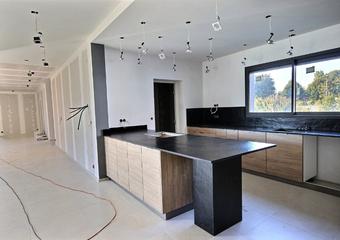 Sale House 11 rooms 478m² LESCAR - photo