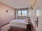 Vente Appartement 4 pièces 96m² PAU - Photo 6