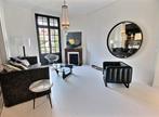 Sale Apartment 4 rooms 107m² PAU - Photo 2