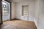 Sale Apartment 4 rooms 125m² Pau (64000) - Photo 5