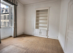 Sale Apartment 4 rooms 125m² PAU - Photo 5
