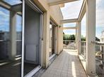 Sale Apartment 3 rooms 69m² PAU - Photo 4