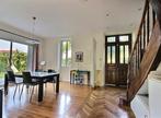 Vente Maison 6 pièces 136m² Pau (64000) - Photo 7
