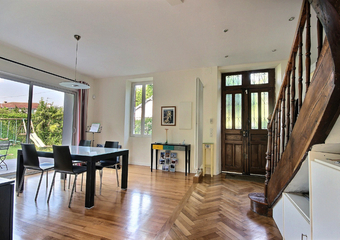 Sale House 6 rooms 136m² PAU - Photo 1