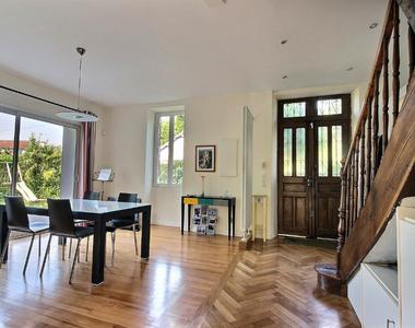 Sale House 6 rooms 136m² PAU - photo