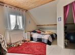 Sale House 5 rooms 170m² ARTIGUELOUTAN - Photo 6