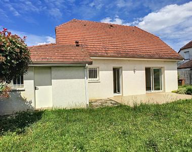 Vente Maison 5 pièces 116m² PAU - photo