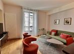 Sale Apartment 3 rooms 76m² PAU - Photo 2