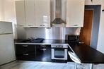 Sale Apartment 2 rooms 40m² Pau (64000) - Photo 2