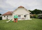 Vente Maison 4 pièces 140m² IDRON - Photo 2
