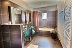Sale House 7 rooms 210m² Idron (64320) - Photo 8
