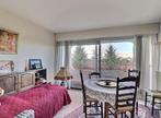 Sale Apartment 3 rooms 86m² PAU - Photo 5