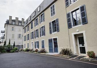 Vente Appartement 2 pièces 45m² PAU - Photo 1