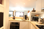 Vente Appartement 3 pièces 75m² Pau (64000) - Photo 3
