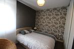 Vente Appartement 3 pièces 75m² Pau (64000) - Photo 4