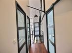 Vente Appartement 5 pièces 140m² IDRON - Photo 4